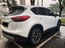 Jual Mazda CX-5 2016 termurah