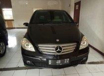 Mercedes-Benz B-CLass B 170 2008 MPV dijual