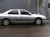 Jual Peugeot 406 Limited 2001