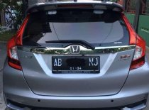 Honda Jazz RS 2019 Hatchback dijual