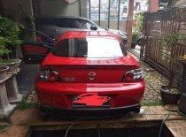 Jual Mazda RX-8 2006, harga murah