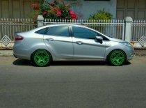 Jual Ford Fiesta 2012, harga murah