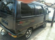 Jual Suzuki Carry  2000