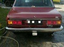 Jual Fiat 125  kualitas bagus