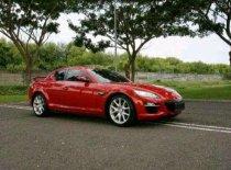 Jual Mazda RX-8 Sport kualitas bagus