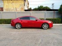 Jual Mazda 6  kualitas bagus