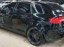 Audi A3 FSI 2005 Hatchback dijual