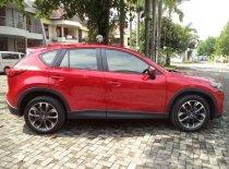 Mazda CX-5 Grand Touring 2015 SUV dijual