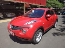 Jual Nissan Juke 2013 kualitas bagus