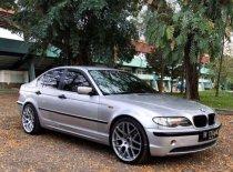 Jual BMW 3 Series 2004, harga murah
