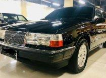 Jual Volvo 960  1997