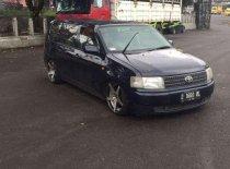 Jual Toyota Probox 2004, harga murah