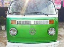 Butuh dana ingin jual Volkswagen Kombi  1972