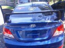Jual Hyundai Excel  kualitas bagus
