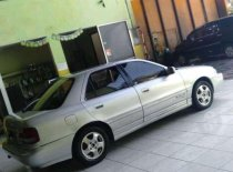 Jual Hyundai Elantra 1995, harga murah