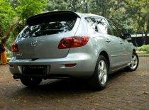 Butuh dana ingin jual Mazda 3  2006