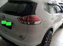 Nissan X-Trail 2.0 2014 SUV dijual