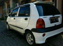 Chery QQ  2011 Hatchback dijual