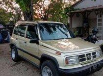 Butuh dana ingin jual Suzuki Sidekick 1.6 1999