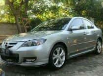 Jual Mazda 3 2007 termurah