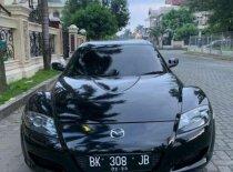 Jual Mazda RX-8  2008