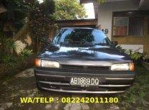Jual Mazda Interplay 1994 termurah