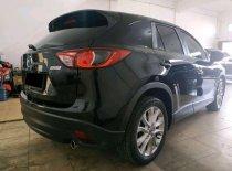 Butuh dana ingin jual Mazda CX-5  2014