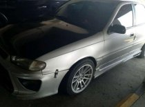 Jual Hyundai Elantra 1996 termurah