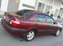 Jual Nissan Sentra  2001