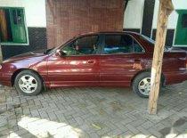 Butuh dana ingin jual Hyundai Elantra  1996