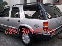 Jual Opel Blazer 2000 termurah