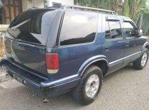Jual Opel Blazer  1996