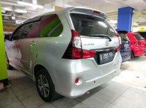 Jual Toyota Veloz  2016