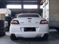 Jual Mazda RX-8 2008 kualitas bagus