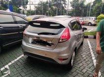 Ford Fiesta Sport 2013 Hatchback dijual