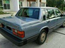 Volvo 960  1989 Sedan dijual