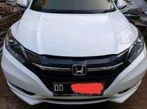Butuh dana ingin jual Honda HR-V Prestige 2015