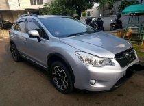 Jual Subaru XV 2013, harga murah
