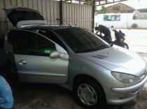 Jual Peugeot 206 2003 termurah