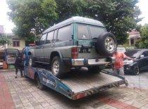 Jual Nissan Patrol 1992 kualitas bagus