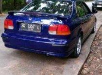 Jual Honda Civic 2 1997