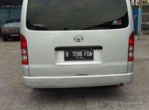 Jual Toyota Hiace  2012