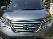 Nissan Serena Highway Star 2016 MPV dijual