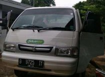 Jual Suzuki Carry Pick Up 2009 termurah