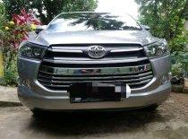 Jual Toyota Kijang Innova G Luxury kualitas bagus