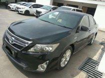 Toyota Camry  2013 Sedan dijual