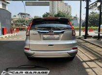 Honda CR-V 2.0 2015 SUV dijual