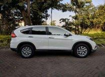 Jual Honda CR-V 2014 termurah