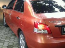 Jual Toyota Vios 2016 termurah