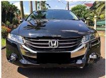 Jual Honda Odyssey 2011 termurah